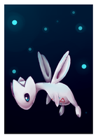 Togetic by Light-Fox