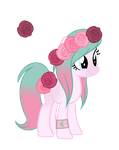 flower pony OTA?? closed by p-astella