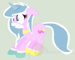 My Bows! by MelchiorFlyer