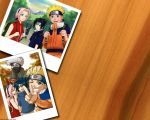 Team 7- Happy Times by sparkygate