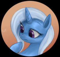 Trixie by Mn27tumblr