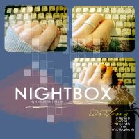 Typing-ID by nightbox