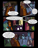 Heart Burn Ch6 Page 21 by R2ninjaturtle