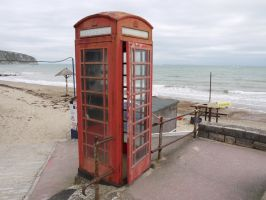 phone box 2 by density-stock