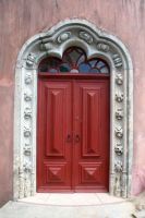 Sintra Stock 32 by Malleni-Stock