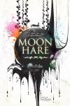 MoonHare - Cover by djikx