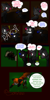 Peaceful Time page 5 by DummyHeart
