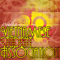 VSA: Ad1 by leannetran