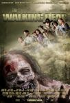 The Walking Dead by phil-chan