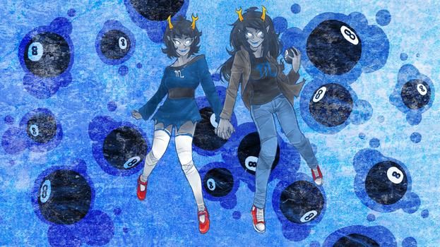 Homestuck favourites by Moon-Unit-Omega on DeviantArt on homestuck character base, homestuck money, homestuck light, homestuck animals, homestuck snow, homestuck science, homestuck sky, homestuck universe, homestuck fire, homestuck galaxy,
