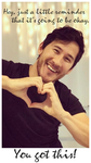 Markiplier Motivation by highly-unstable