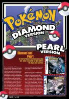 pokemon article 1 by clyder