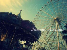 Happy Day by create0your0self