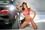 XKR by abclic