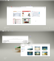 The Fall by A-CityIndieBoy