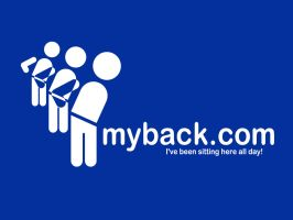 myback by thesuper