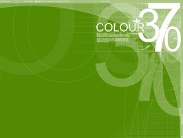 Colour 370 by TheRyanFord