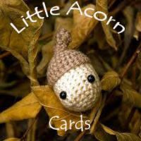 Little Acorn Cards by LittleAcornCards