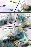 ToR Battle 1-Page 4 by Zhdara