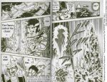 Le Manga 1 Anglais   000_yst_m1_028n29_by_heartystmanga-d8t8qwy