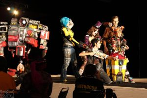 Metrocon 2015 (96) by CosplayCousins