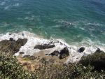 Point Dume 3 by Oliuss
