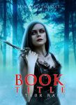 Premade Book Cover 19 by DigitalDreams-Art