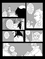 Page 7 by 1Bitter1SugarMixed