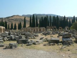 Hierapolis 6 by omg-stock