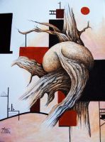 Treesex by broda502