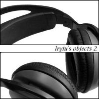 Lryiu's Objects 02 by Lryiu-Stock