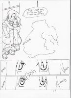 ch 2 pg 6 by DKYingst