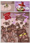 IF Round 4 Pg 5 by CyrilTheWizard