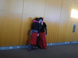 Nekocon Pictures 11 by dogo987