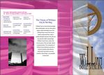 Brochure Design 1 for WDS by sharon-artplace