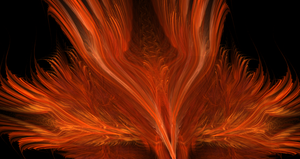 A Phoenix For You My Padfoot7411 by Hillbillygirl