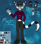 Miet Ref 2016 by Ink--Beast