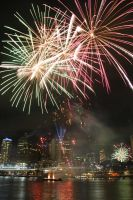 Riverfire 2012 (6) by TheRealCJ