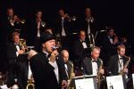 Francis Albert and Big Band 02 by BlueSem
