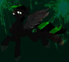reqeust from =MLP-CrystalThorn by shadowwolfydragon10