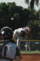 Cooper City Baseball 18 by djbahdow-2101