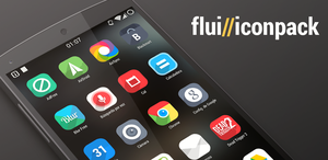 FluiTheme.apk by draseart