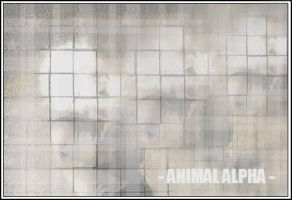 Animal Alpha Part 3 by trAnQuiLiTyz