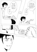spell p23 by Ankh-Feels