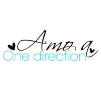 Texto 1D by Norgelys