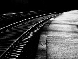 rails by veigrepet