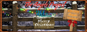 TAPJGF Christmas Cover by rsdcrpsangels