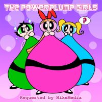 PowerPLUMP_Requested by zackmolis