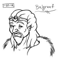 Balgruuf the Greater by LunaKitty2006