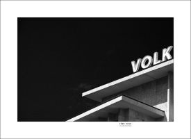 Fuers Volk by jahno-pictures